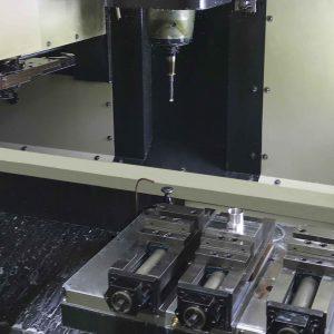Hofmann cnc Technik traunstein drehmaschinen
