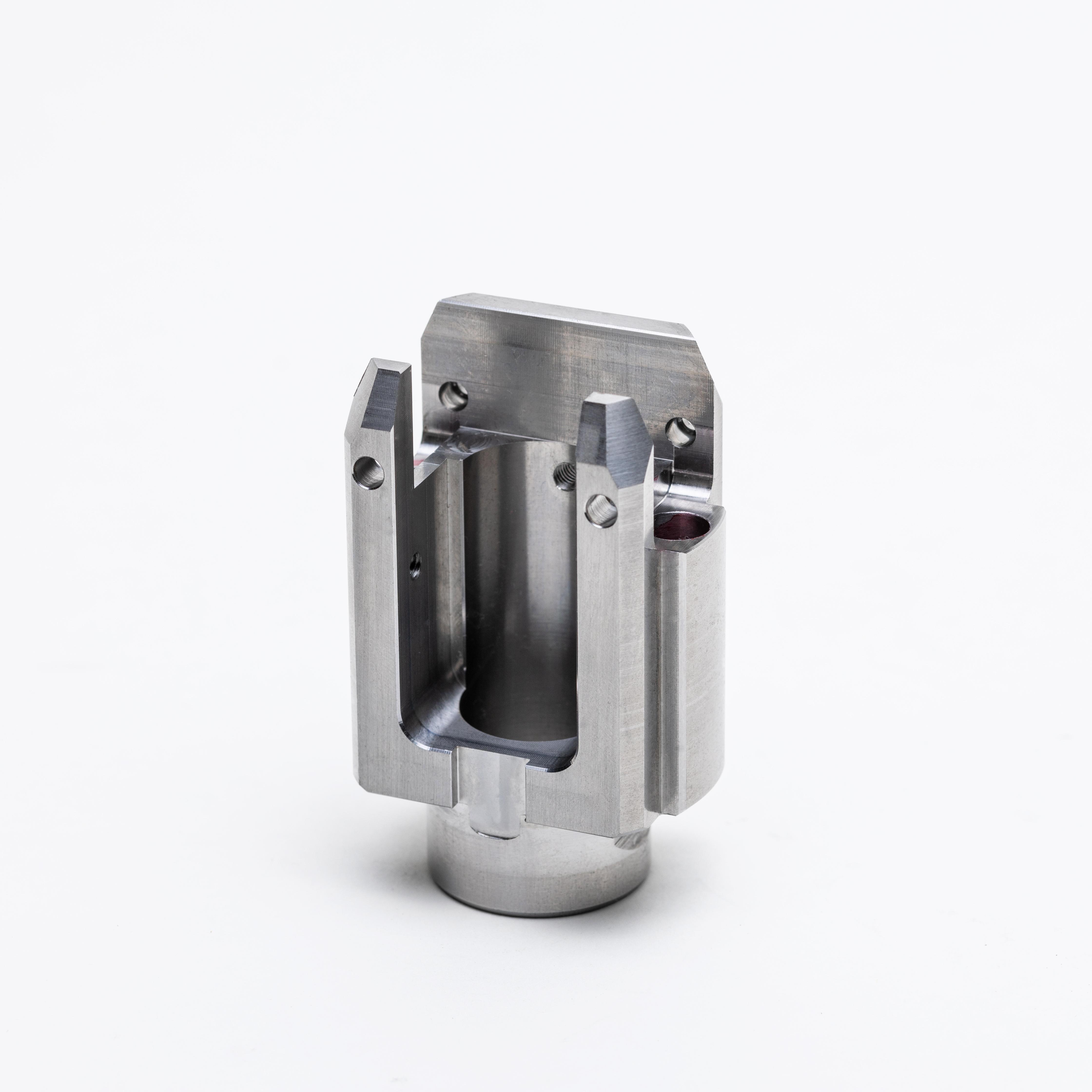 hofmann cnc technik traunstein robotik